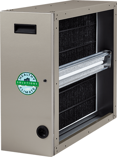 Healthy Climate® PureAir